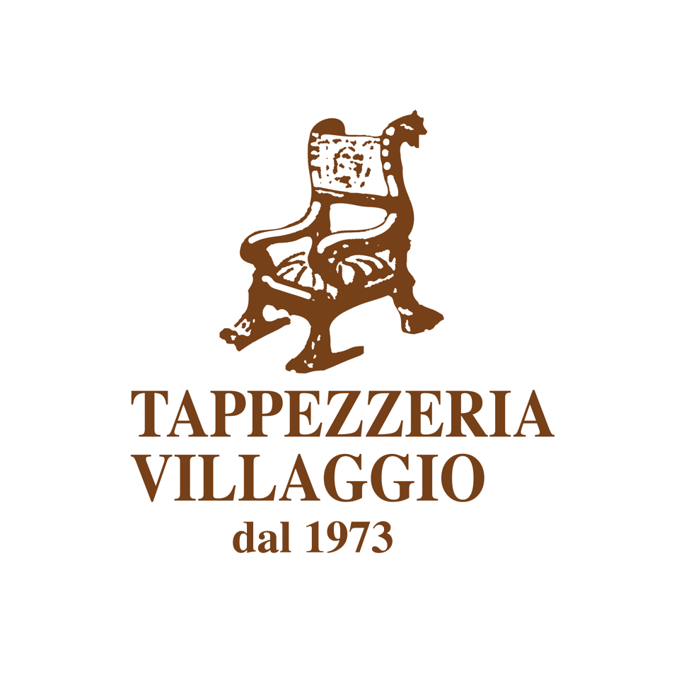 Tappezzeria Villaggio